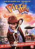 Pietje Bell movie
